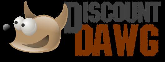 Discount Dawg